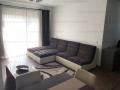 Inchiriez 2 camere , bloc nou, Gheorgheni, Semicentral