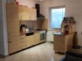 Apartament 3 camere Andrei Muresanu