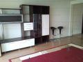 Apartament 98mp 3 camere mobilat Zorilor