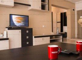 Apartament NOU 2 camere Iulius Mall