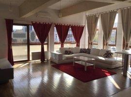 Apartament 3 camere LUX Grigorescu