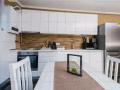 Apartament 2 camere Lux, Ultrafinisat, zona Semicentrala, USAMV+Garaj