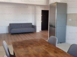 Apartament 2 camere NOU Marasti