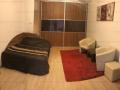 Apartament 1 camera mobilat Buna Ziua