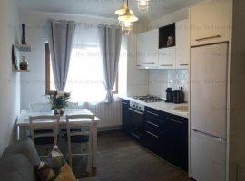 Apartament 5 camere (2 apartamente) Buna Ziua