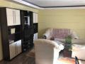 Inchiriez apartament 2 camere Zorilor, str. Eugen Ionesco