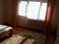Apartament 3 camere Piata Marasti