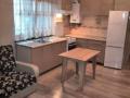 Apartament 2 camere zona Expo Transilvania
