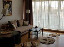 Apartament 2 camere parcare subterana Viva City