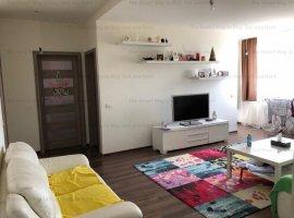 Apartament 3 camere Deosebit Floresti