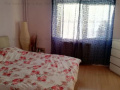Apartament 3 camere 76 mp Marasti The Office
