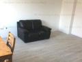 Apartament 3 camere NOU Gheorgheni