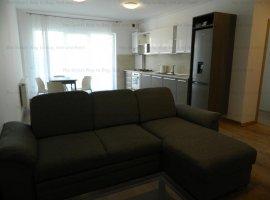 Apartament 2 camere zona Europa prima inchiriere