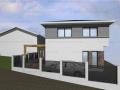 Casa Duplex 120 mp Manastur CF