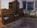 Apartament 1 camera Grigorescu