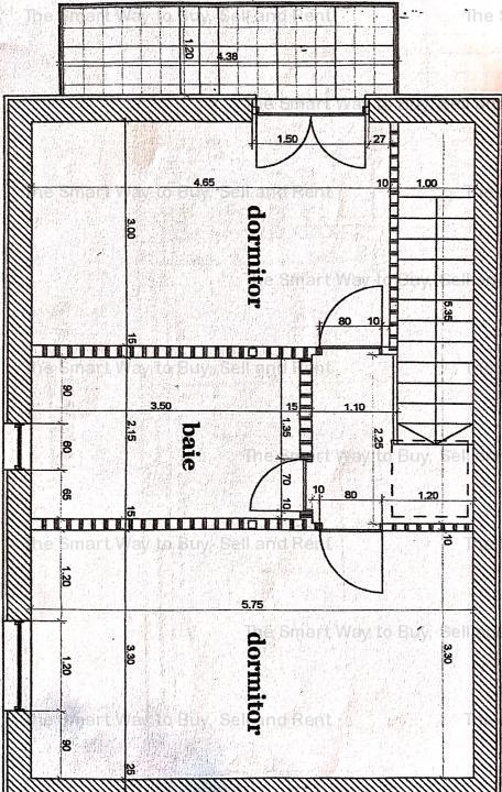Duplex Calea Turzii