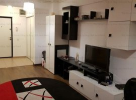 Apartament cu 1 camera in Marasti