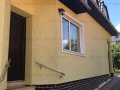 Vand casa deosebita in Grigorescu