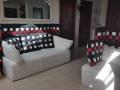 Apartament 3 camere Vivo