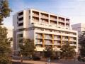 Apartament 3 camere semidecomandat,bloc nou, Calea Turzii