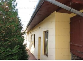 Casa ultracentrala zona Clinicilor