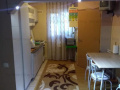 Apartament 3 camere Manastur cu parcare