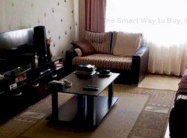 Vand apartament 3 camere , Marasti, Lacu Rosu