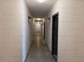 Apartament 2 camere finisat, bloc nou, Iris