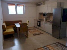 Apartament cu 1 camere in Zorilor