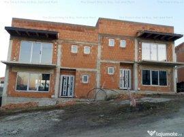Casa/ Duplex Borhanci