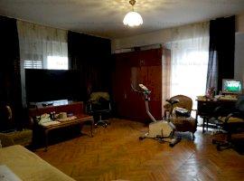Apartament 4 camere 94 mp Gheorgheni Titulescu