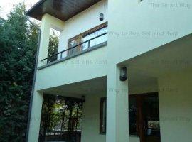 Casa /Birou  de inchiriat cartier Gruia