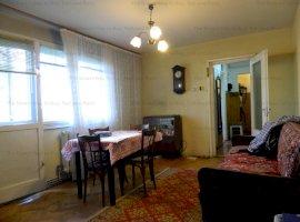 Apartament 3 camere 65 mp 1 din 4 Gheorgheni