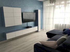Apartament 2 camere Sopor