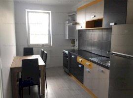 Apartament cu 1 camera NOU Borhanci