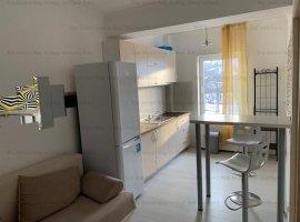 Apartament 2 camere zona UMF