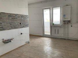 Apartament 2 camere renovat, 54 mp in Zorilor, zona Observatorului