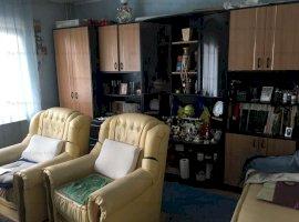 Apartament 3 camere 60 mp Marasti