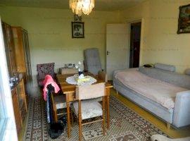 Apartament 3 camere, decomandat Grigorescu