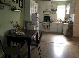 Apartament 2 camere Zorilor cu Gradina