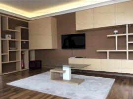 Apartament 3 camere LUX 82 mp Gheorgheni