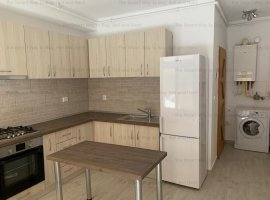 Investitie! 2 x Apartamente 1 camera,zona Horea, Preluare chiriasi