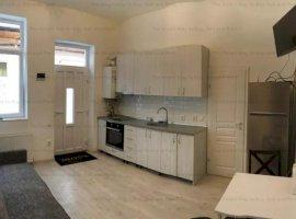 Apartament modern 3 camere, Semicentral, Zona USAMV