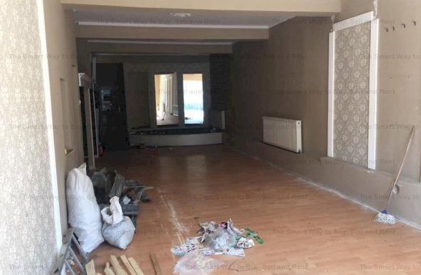 Casa birouri si comercial 220mp Horea
