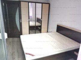 Apartament 2 camere NOU garaj Marasti