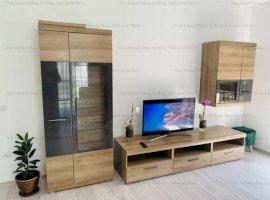 Investitie ! Apartament 2 camere Europa +Garaj, Preluare chirias
