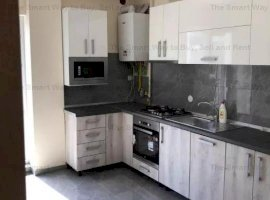 Apartament 2 camere decomandate in imobil nou, Zorilor + Garaj