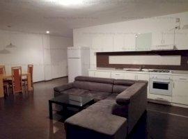 Apartament 3 camere 100 mp Buna Ziua