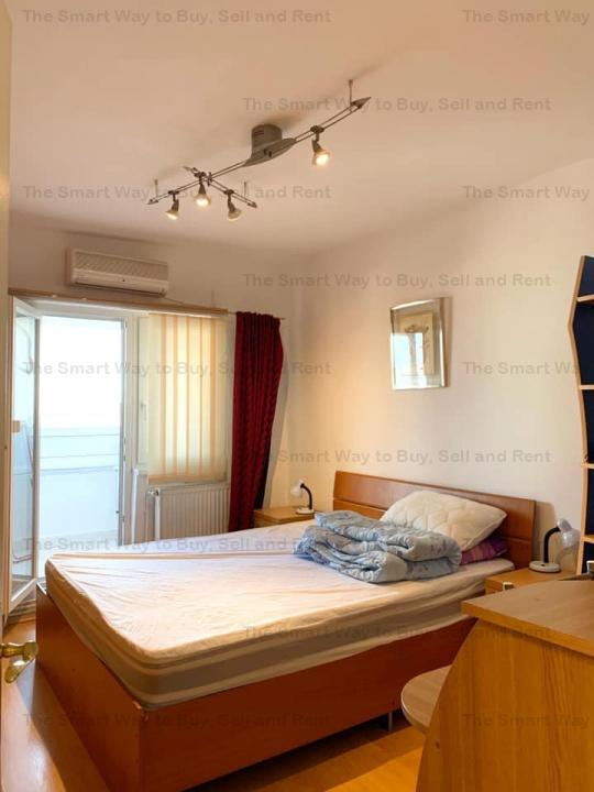 Apartament 3 camere Zorilor +Garaj, etaj intermediar !