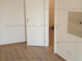 Apartament 2 camere finisat bloc nou Marasti